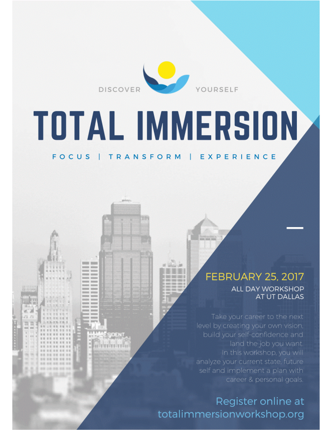 total-immersion-flier-one